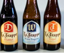 La birra trappista
