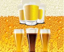 Quale birra scegliere?