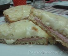 Toast belli tosti